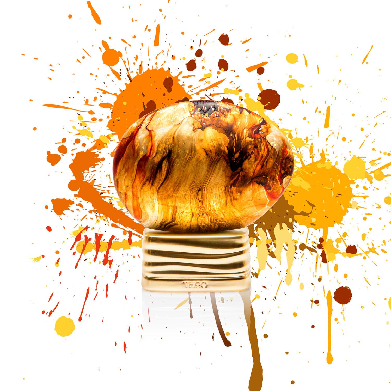 bergamot-lemon-saffron-sacred-wood-ylang-ylang-myrrh-vanilla-benzoin-amber-sandalwood