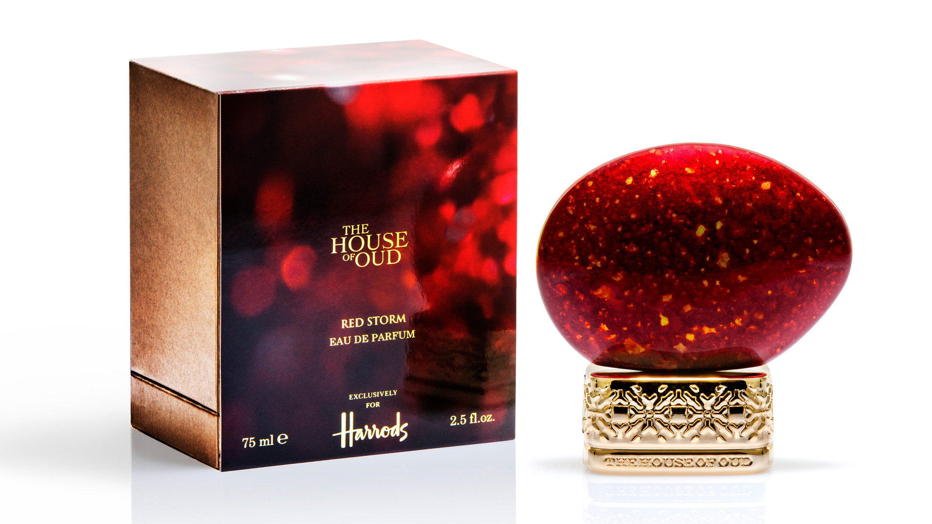 red-storm-harrods-special-edition-perfume-the-house-of-oud-packaging