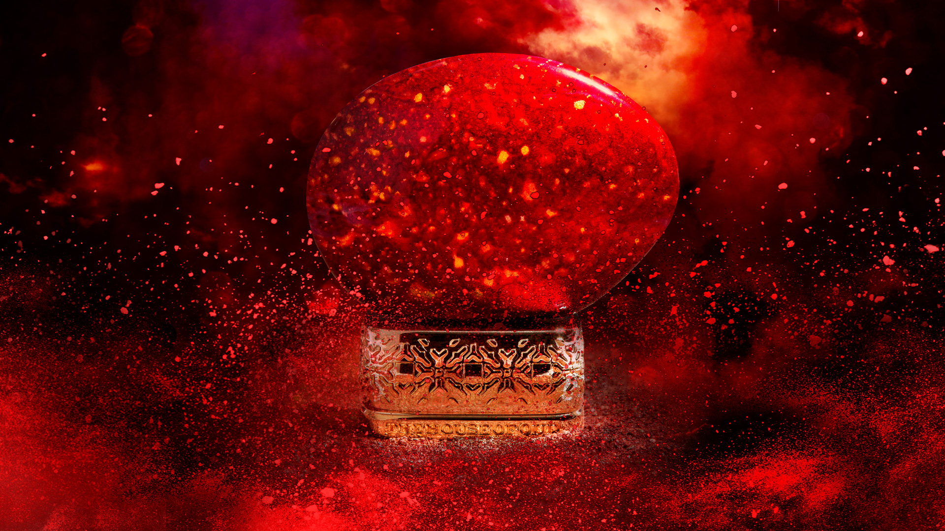 red-storm-harrods-special-edition-perfume-the-house-of-oud