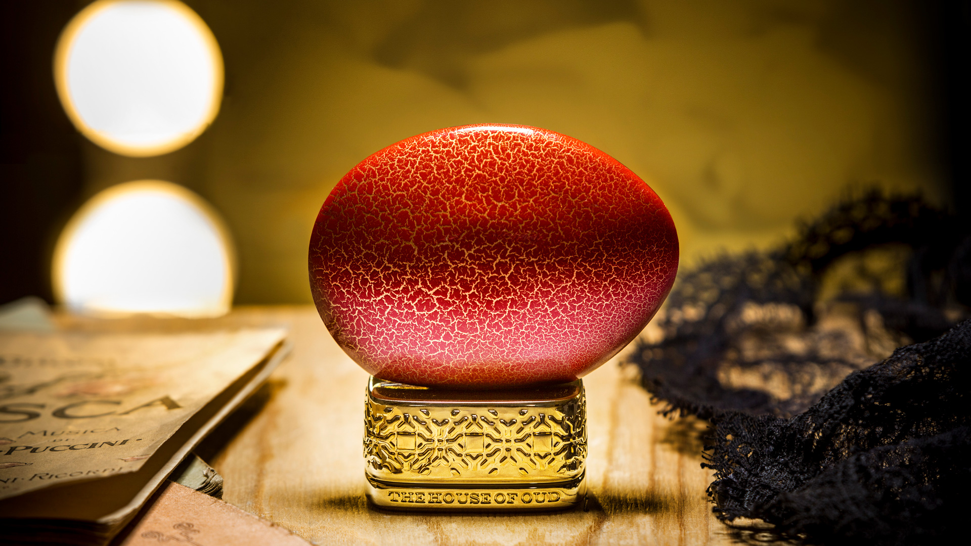 rocknrouge-the-house-of-oud-special-edition-jovoy