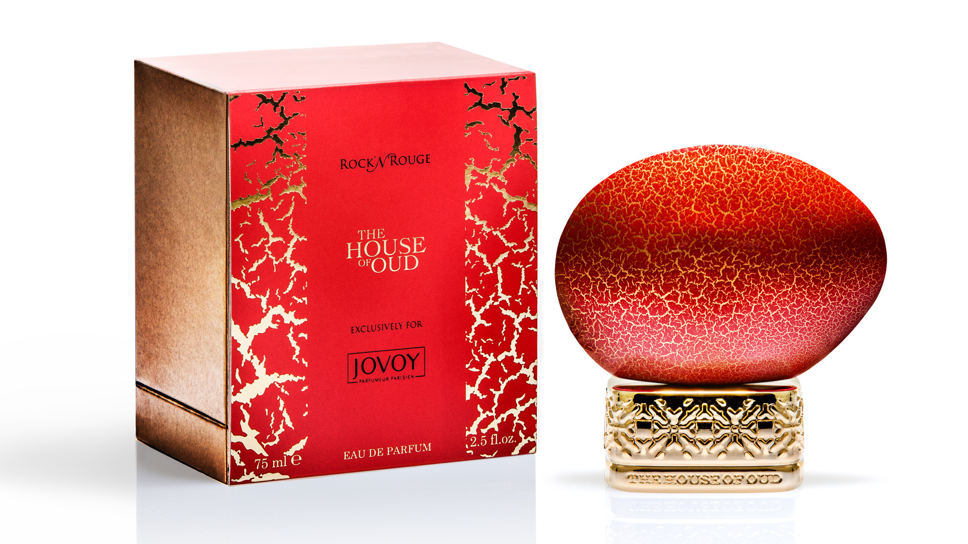 rocknrouge-the-house-of-oud-special-edition-jovoy-packaging