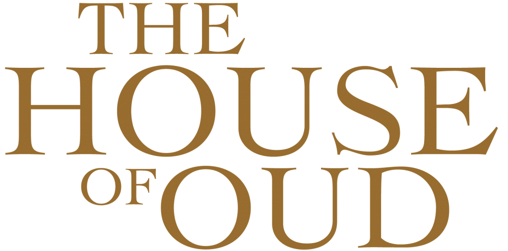 the-house-of-oud-logo-gold